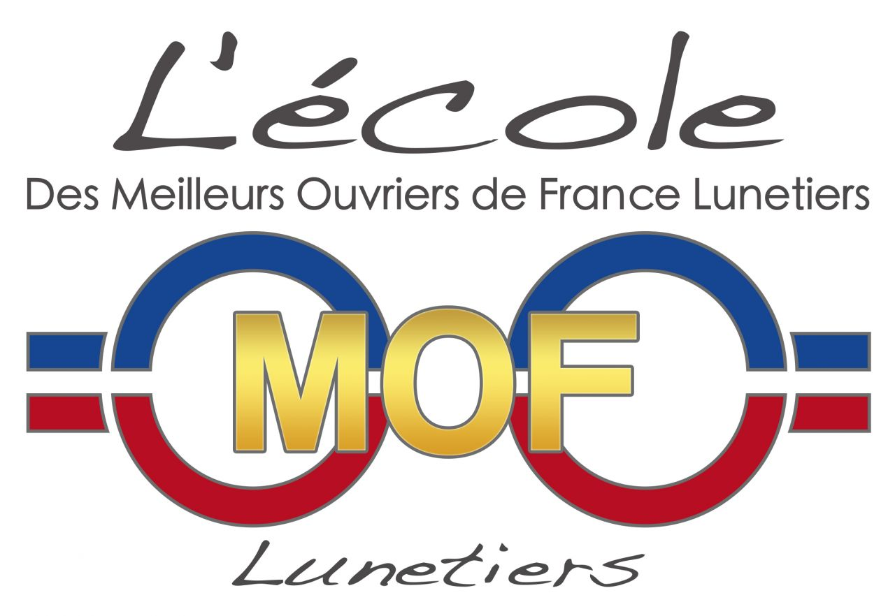 M.O.F Lunetiers